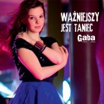 Gaba_billboard