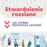 2019-11-18_Broszura-Jak-szybko-rozpocząć-leczenie-SM-1